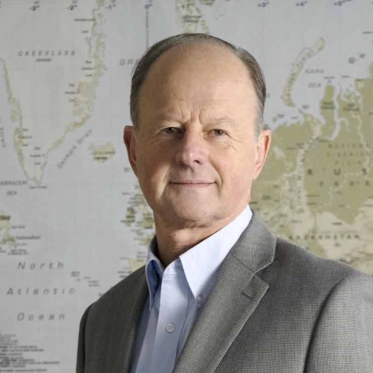 Stefan Wiktor
