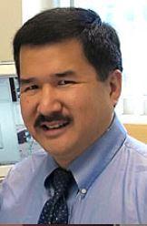 Prof. Ferric Fang