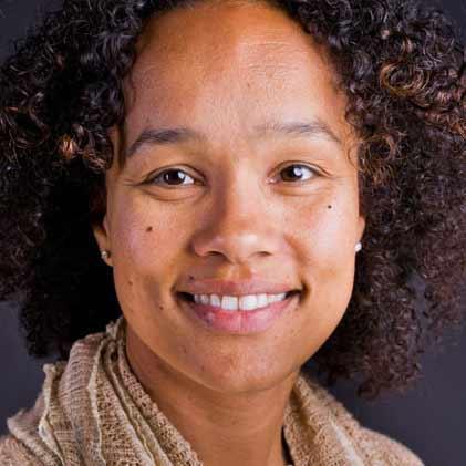 Michele Andrasik | University of Washington - Department of