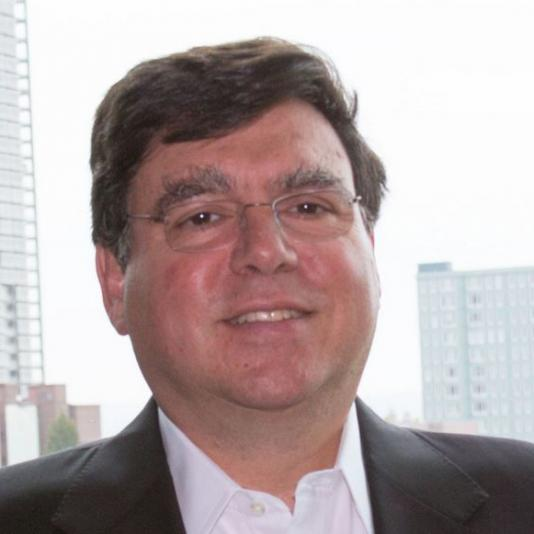Cristian Baeza