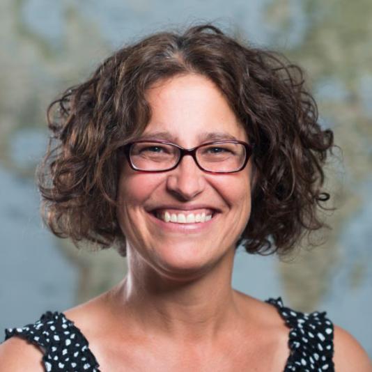 Julie Beschta