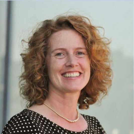 Julie Brunett