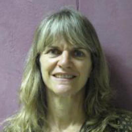 Laura Brandt