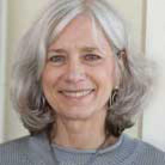 Julie McElrath