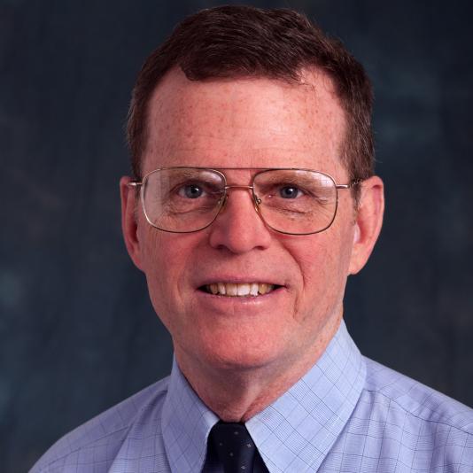 Mark Oberle