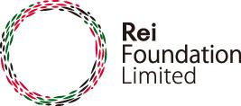 Rei Foundation Limited