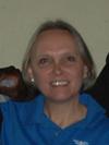 Photo of Danuta Kasprzyk
