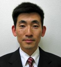 Photo of Masa Narita