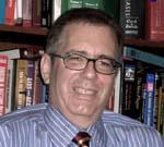 Photo of Jonathan Mayer